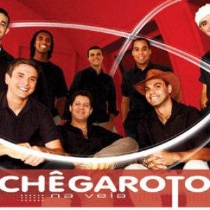 Image for 'Tchê Garotos'