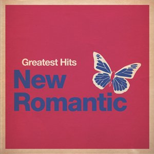 Image for 'Greatest Hits: New Romantic'