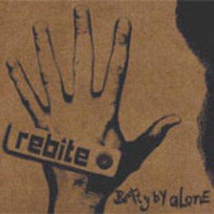 Image for 'Rebite'