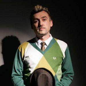 Bild för 'Любо'
