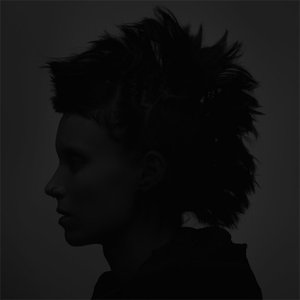 Image for 'The Girl With The Dragon Tattoo: 6 Track Sampler'