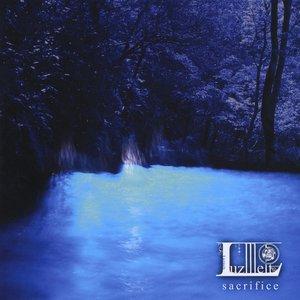 Immagine per 'under the starlight'