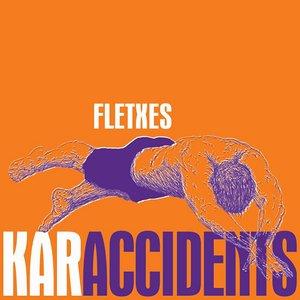 Image for 'Fletxes'