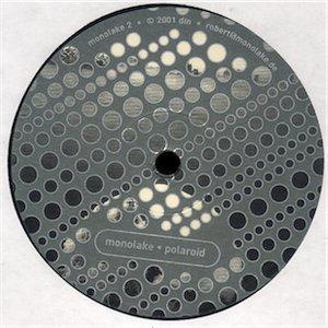 Image pour 'Polaroid (T++ Remix)'