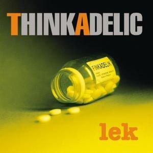 Image pour 'Lek'