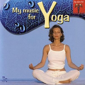 """My Music For Yoga""的图片"