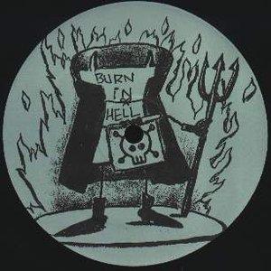 Image pour 'Drill A Hole Piledriver'