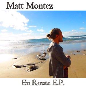 Bild för 'En Route EP'