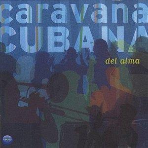 Image for 'Del Alma'