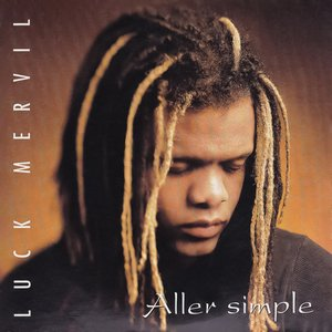 Image for 'Aller simple'