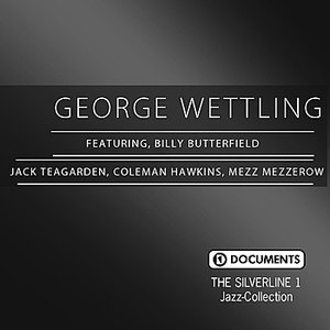 Image pour 'George Wettling'