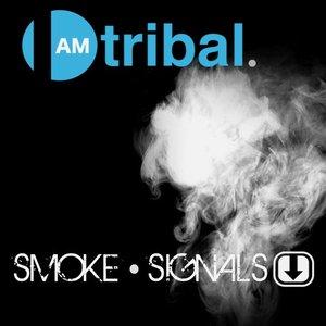 Bild för 'I am tribal'