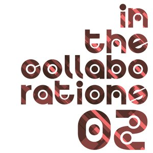 Image for 'in the collaborations 02'