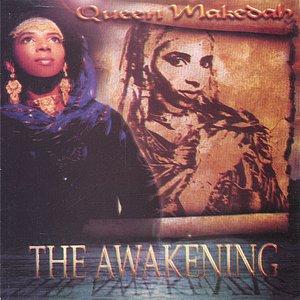 Imagen de 'The Awakening'