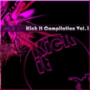 Image for 'Kick It Compilation Volume 1'