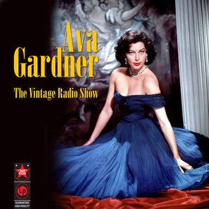 Image for 'The Vintage Radio Shows'