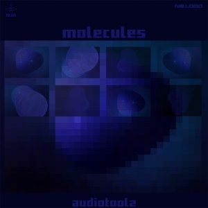 Bild för 'Molecules EP'