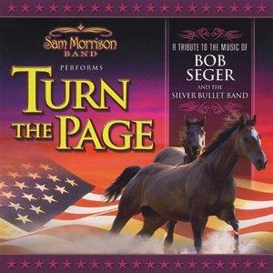 Imagem de 'A Tribute to the Music of Bob Seger'