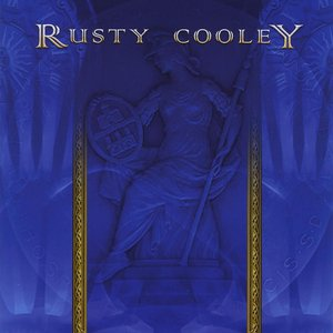 Image for 'Rusty Cooley (Special Edition)'