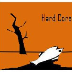 Image for 'Hard Core'