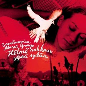 Image for 'Ylpeä sydän'