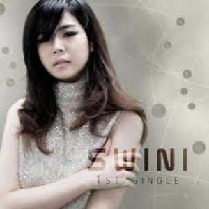 Image for 'SWINI'