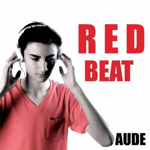 Image for 'Red Beat'
