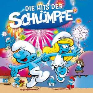 Image for 'Der Schlumpfenbeat'
