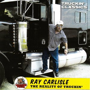 Image for 'The Reality of Truckin''