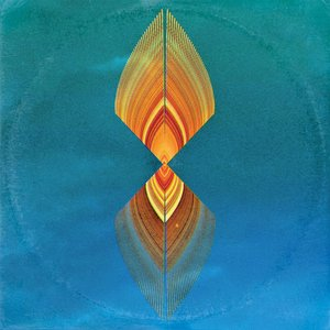 Image for 'Lava Diviner (Truestory)'