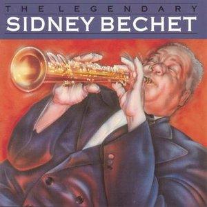 Image for 'The Legendary Sidney Bechet'