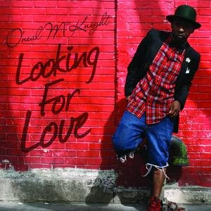 Image for 'Looking For Love'