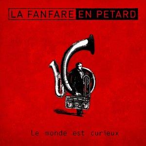 Bild für 'Curieux'
