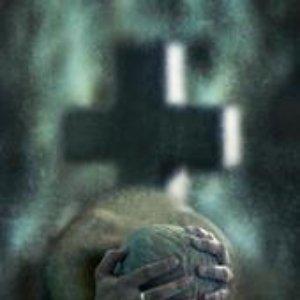 Image for 'Liquid Grey'