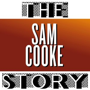 Image for 'The Sam Cooke Story'
