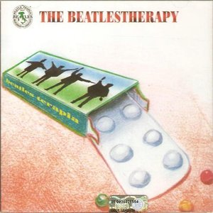 Image for 'Donne dei Beatles'