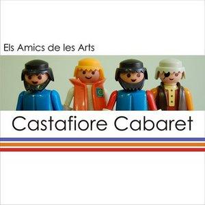 Image for 'CASTAFIORE CABARET'