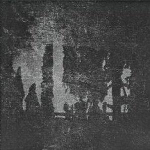 Image for 'Kirkkaus yllä maan hämärän'