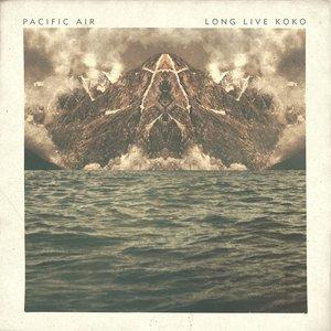 Image for 'Long Live Koko - EP'