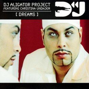 Image for 'Dreams (Radio mix)'