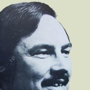 Image for 'John Gregory'