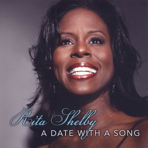 Image for 'A Date With a Song'