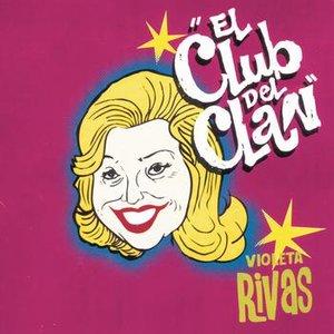 Immagine per 'Serie Club Del Clan'