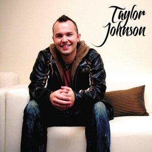 Immagine per 'Taylor Johnson'