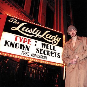 Image for 'Well Known Secrets'