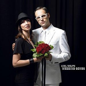 Immagine per 'Wedding Songs'