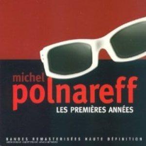 Image for 'Les Premières Années'