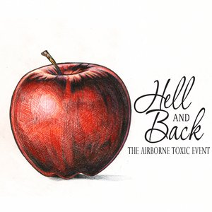 Image for 'Hell And Back'