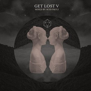 Image for 'Get Lost V'