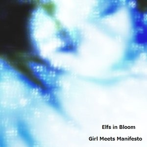 Image for 'Girl Meets Manifesto'